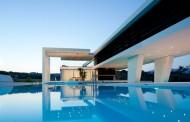دانلود پاورپوینت آب در معماری