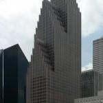 تاریخ معماری پست مدرن
