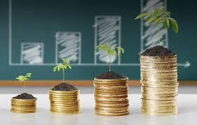 پروژه اتوکد کامل خزانه بانک