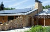 پروژه پاورپوینت اقلیم گرم و خشک