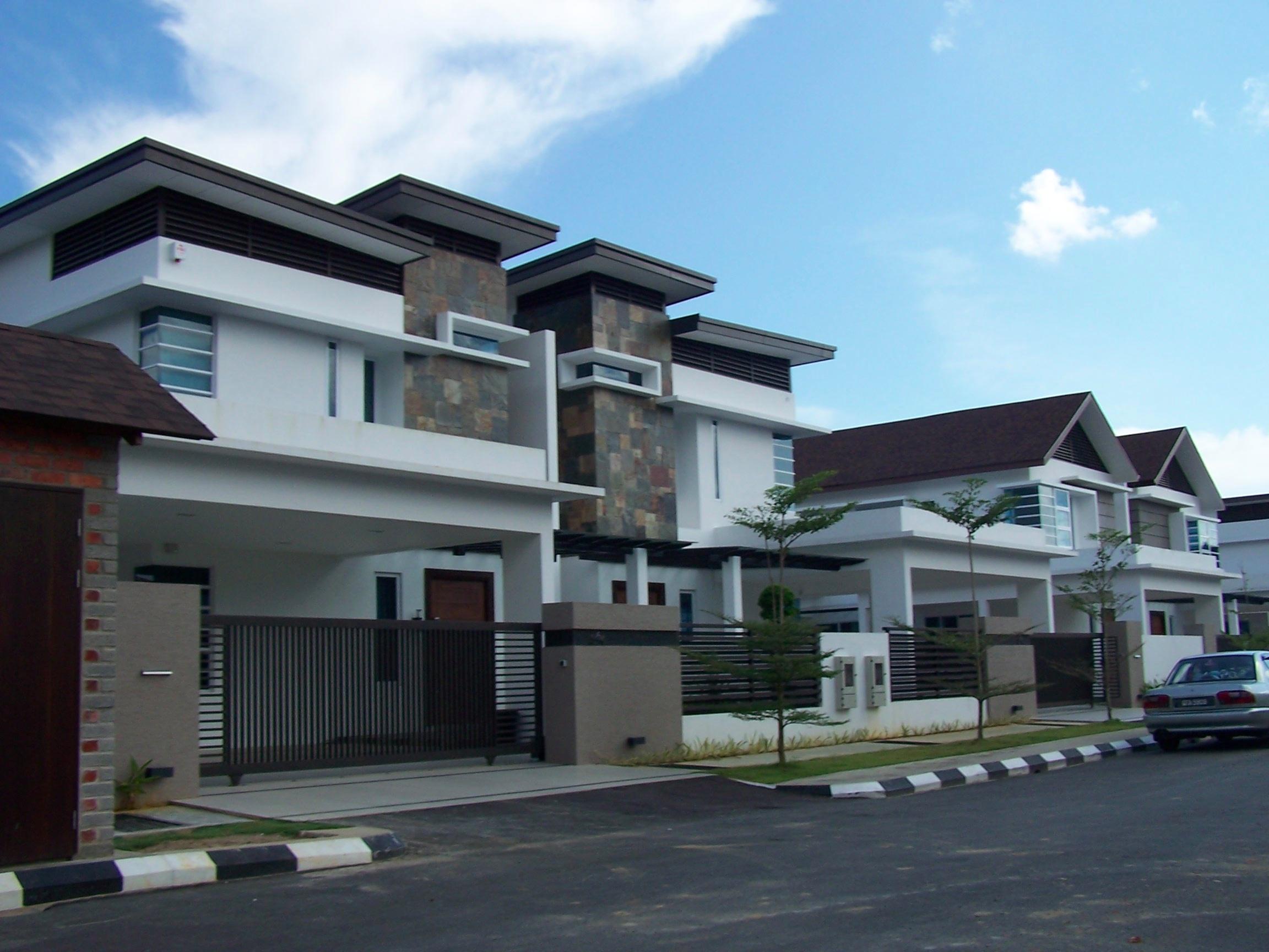 پروژه پاورپوینت ضوابط طراحی و بلند مرتبه سازی مسکونی