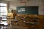 پروژه جزئیات مبلمان مدرسه و فضای آموزشی