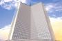 پروژه پاورپوینت گشتالت در معماری