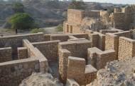 بررسی اصول مرمت بنای تاریخی