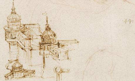 روش طراحی در معماری