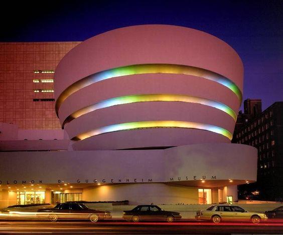 پروژه پاورپوینت انسان طبیعت معماری