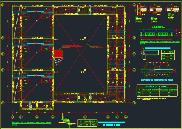 طراحی مرکز توریستی پذیرایی