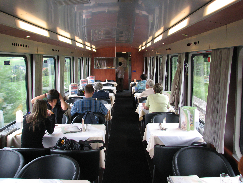 پروژه طراحی کافه تریا ایستگاه قطار