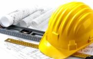 فایل رایگان مبحث اول مقررات ملی ساختمان