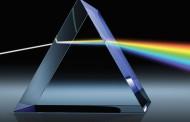 نور و رنگ در معماری - بررسی نمونه ها و مبانی نظری