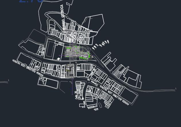 دانلود نقشه موزه