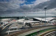 دانلود رساله کامل فرودگاه