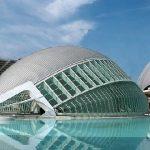 پروژه پاورپوینت معماری بیونیک  و طبیعت