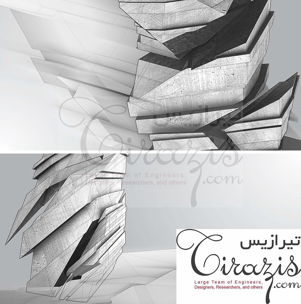 جنبش هنر و صنایع دستی در خانه سازی - Arts and Crafts House