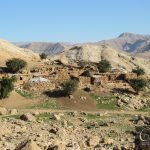 مطالعات اقلیم شهر دزفول – Dezful climate studies